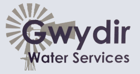 Gwydir Water Services Logo
